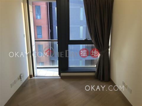 Cozy 1 bedroom with balcony   For Sale Wan Chai DistrictWarrenwoods(Warrenwoods)Sales Listings (OKAY-S114607)_0