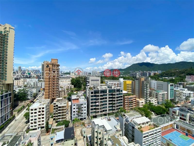 Luxe Metro | High, Residential, Rental Listings | HK$ 28,000/ month