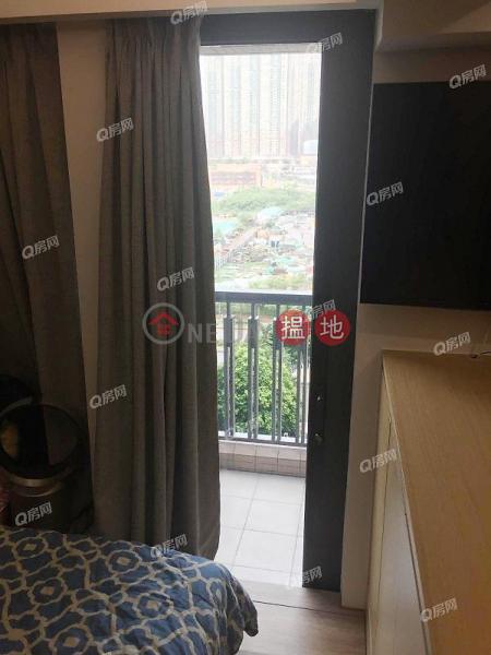 Tower 3B IIIA The Wings | Low Residential | Sales Listings HK$ 14.28M