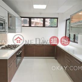 Efficient 4 bedroom with harbour views, balcony | Rental|Eva Court(Eva Court)Rental Listings (OKAY-R9819)_3