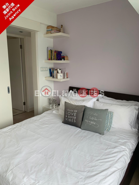 2 Bedroom Flat for Sale in Central | 7-9 Caine Road | Central District, Hong Kong | Sales, HK$ 14.5M