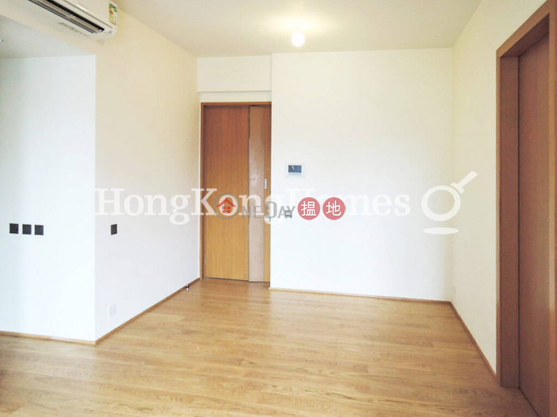 2 Bedroom Unit at Alassio   For Sale   100 Caine Road   Western District   Hong Kong   Sales   HK$ 19.8M
