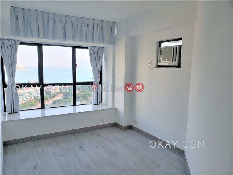 Discovery Bay, Phase 5 Greenvale Village, Greenwood Court (Block 7) Middle Residential, Rental Listings HK$ 30,000/ month
