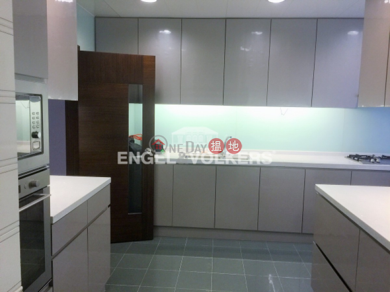 3 Bedroom Family Flat for Sale in Central Mid Levels | Tregunter 地利根德閣 Sales Listings