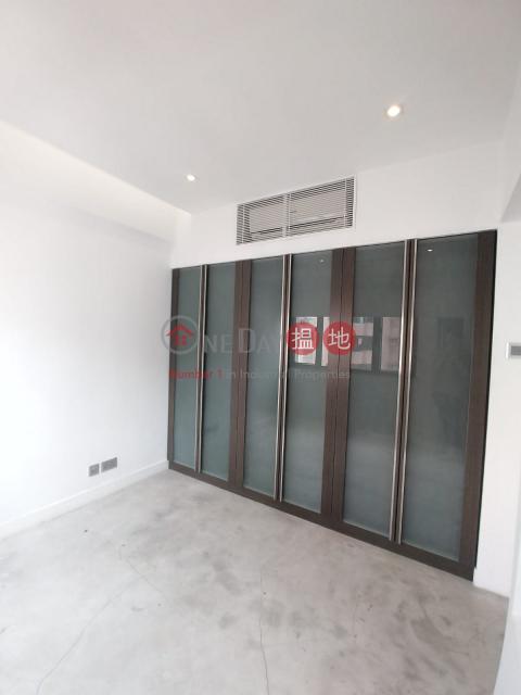 modern deco. green view|Wan Chai DistrictShan Shing Building(Shan Shing Building)Sales Listings (HKHAM-0096635054)_0
