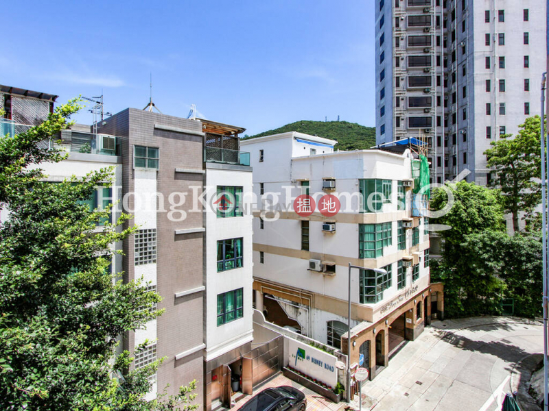 Property Search Hong Kong | OneDay | Residential | Rental Listings 2 Bedroom Unit for Rent at The Regalis