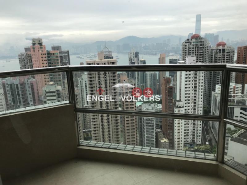 堅尼地城4房豪宅筍盤出租|住宅單位35西寧街 | 西區香港|出租-HK$ 93,000/ 月