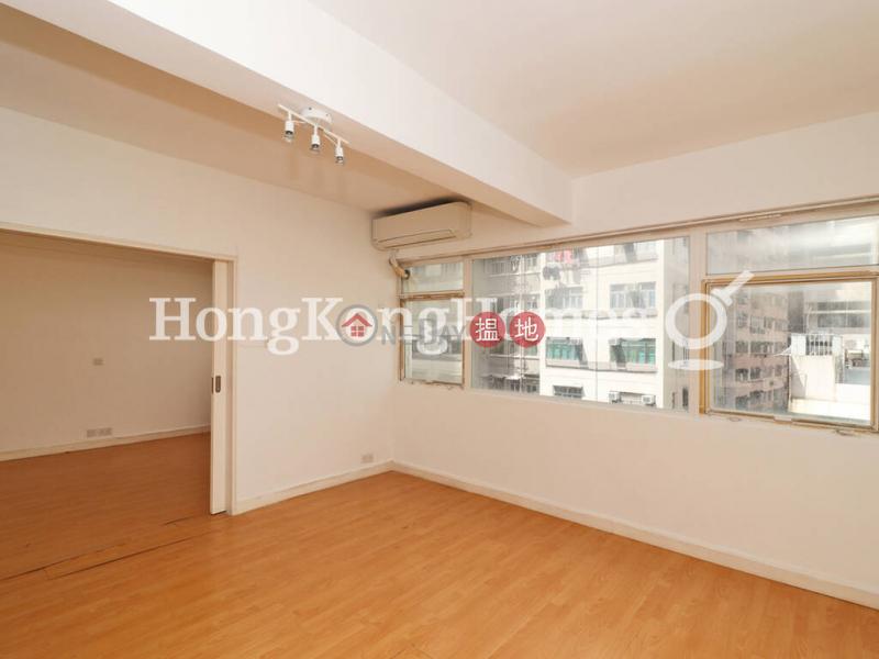 僑康大廈兩房一廳單位出租 灣仔區僑康大廈(Kiu Hong Mansion)出租樓盤 (Proway-LID94088R)