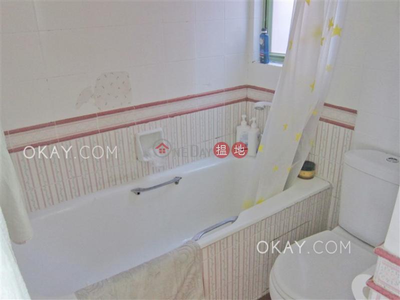 Practical 2 bedroom in Stanley   Rental, Bayside House 伴閑居 Rental Listings   Southern District (OKAY-R9379)