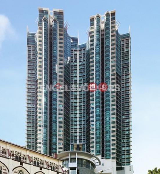 羅便臣道80號請選擇 住宅出售樓盤-HK$ 2,800萬