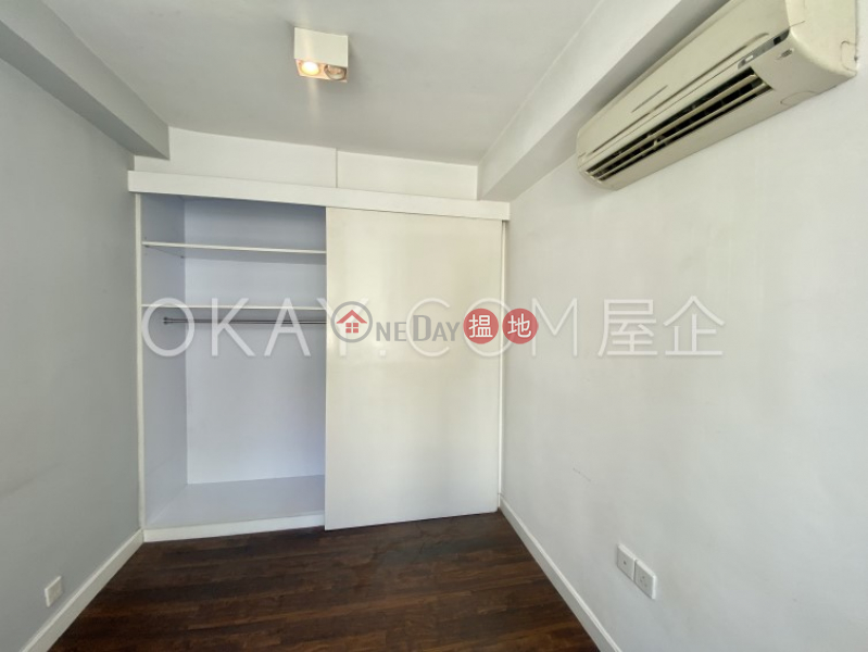 Stylish 2 bedroom on high floor | For Sale | Richview Villa 豐盛苑 Sales Listings