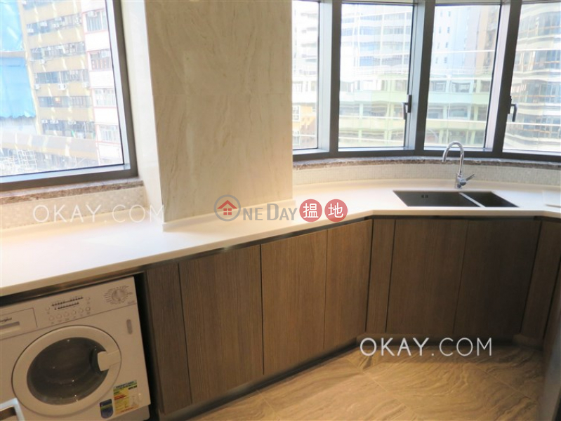 Property Search Hong Kong   OneDay   Residential, Rental Listings, Lovely 1 bedroom in Wan Chai   Rental
