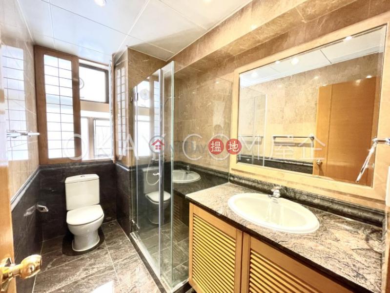 肇輝臺花園-高層-住宅-出售樓盤-HK$ 2,800萬