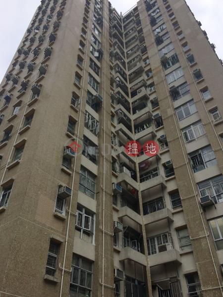 順寧閣 (F座) (Shun Ning House (Block F) Shun Chi Court) 茶寮坳|搵地(OneDay)(3)