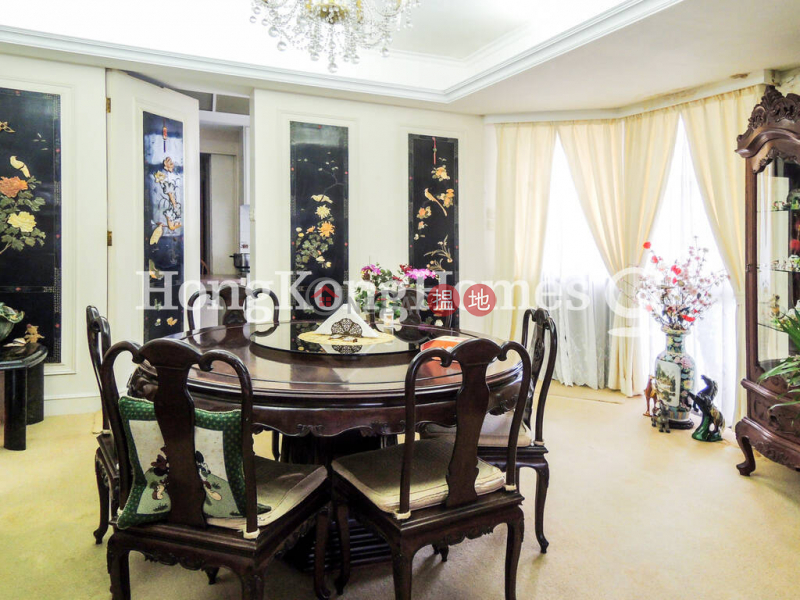 3 Bedroom Family Unit at South Bay Towers | For Sale | South Bay Towers 南灣大廈 Sales Listings