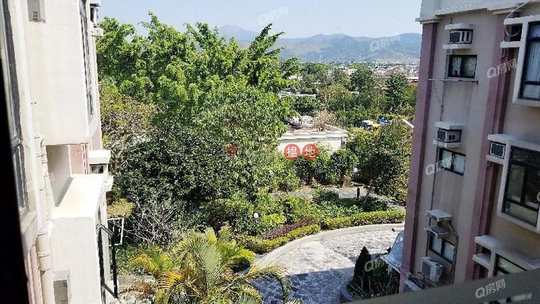 金碧花園2座-高層-住宅|出售樓盤|HK$ 655萬