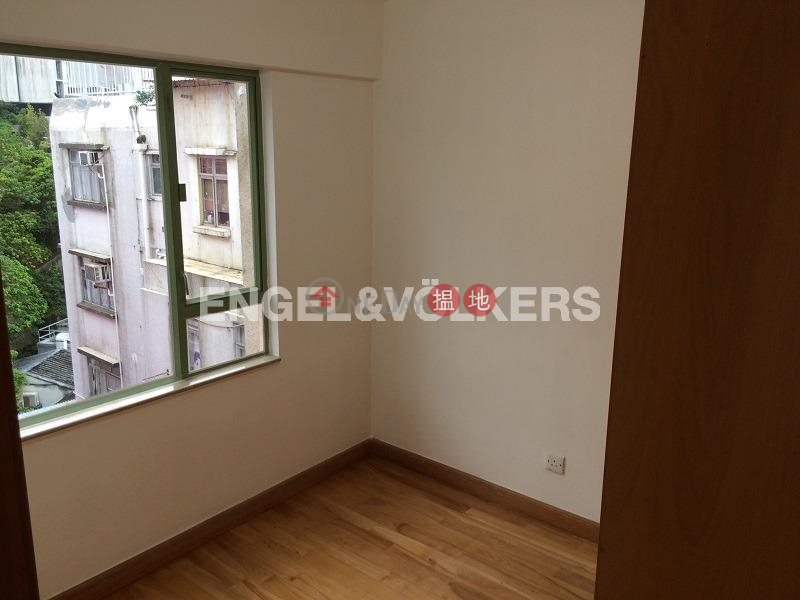 HK$ 34,000/ month, Bayside House Southern District | 2 Bedroom Flat for Rent in Stanley