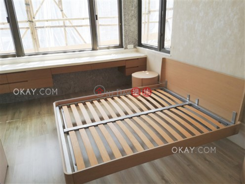 羅便臣道1A號高層-住宅 出租樓盤HK$ 85,000/ 月