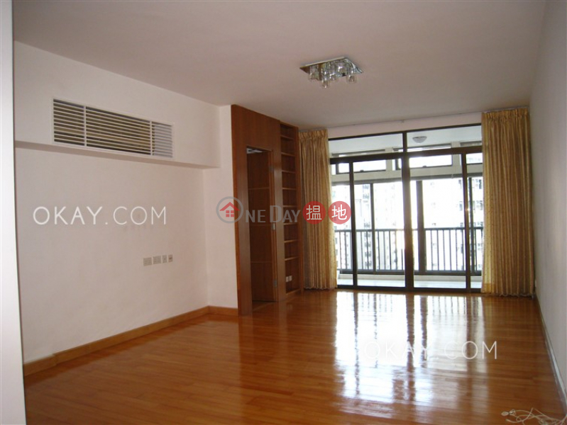 Cliffview Mansions Middle, Residential Rental Listings, HK$ 65,000/ month