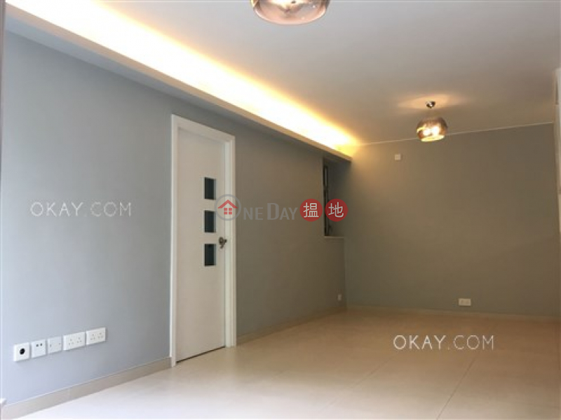 Property Search Hong Kong | OneDay | Residential | Sales Listings | Rare 3 bedroom in Quarry Bay | For Sale