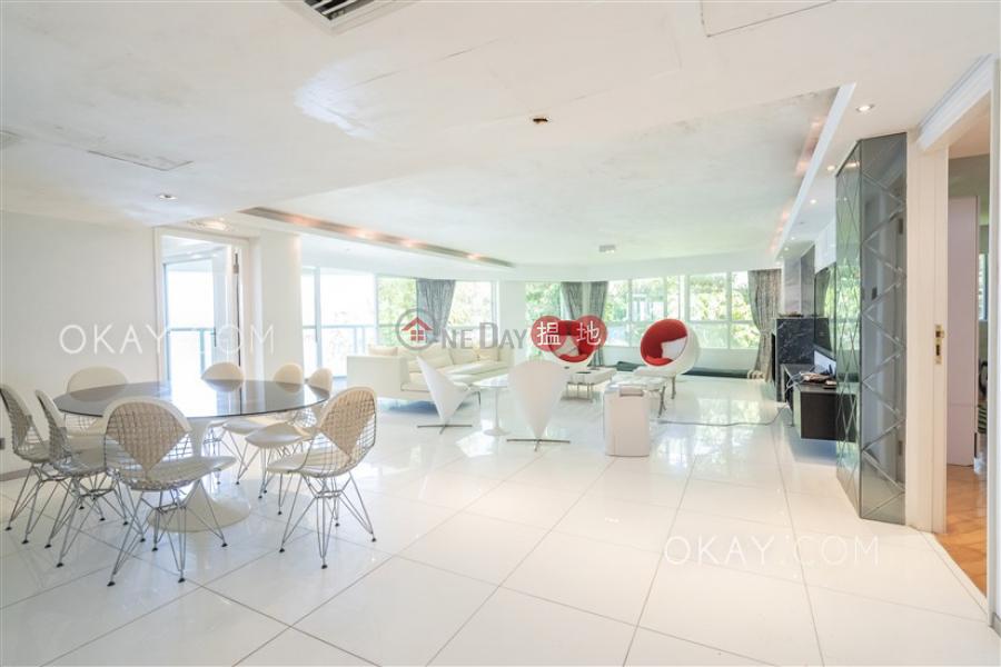 4房3廁,海景,露台《趙苑二期出售單位》|趙苑二期(Phase 2 Villa Cecil)出售樓盤 (OKAY-S78639)