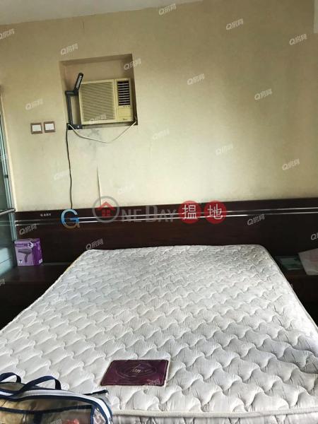 逸華閣 (8座)|低層住宅出售樓盤HK$ 1,800萬