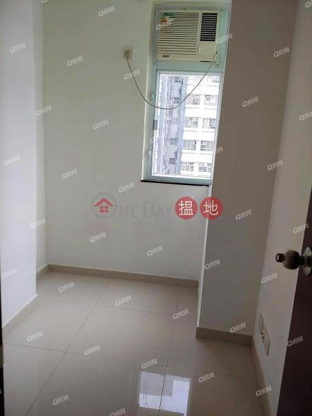 Grandview Mansion   3 bedroom Mid Floor Flat for Rent 1 Wang Fung Terrace   Wan Chai District Hong Kong   Rental   HK$ 13,000/ month