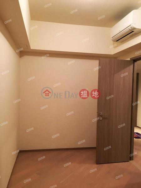 HK$ 6.68M | Twin Regency Yuen Long, Twin Regency | 1 bedroom Mid Floor Flat for Sale