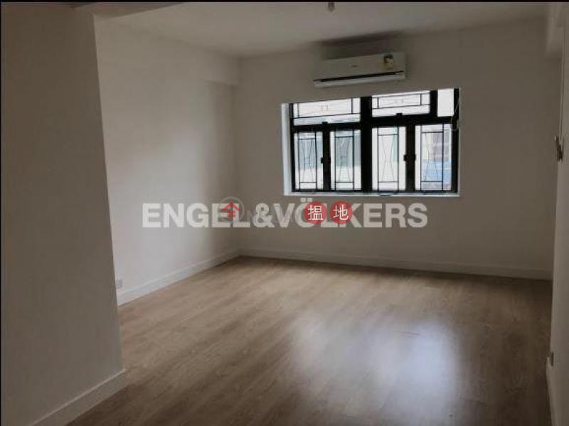 華登大廈請選擇|住宅出租樓盤-HK$ 29,000/ 月