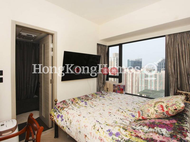 HK$ 35,000/ month | Fleur Pavilia Tower 1 Eastern District | 2 Bedroom Unit for Rent at Fleur Pavilia Tower 1