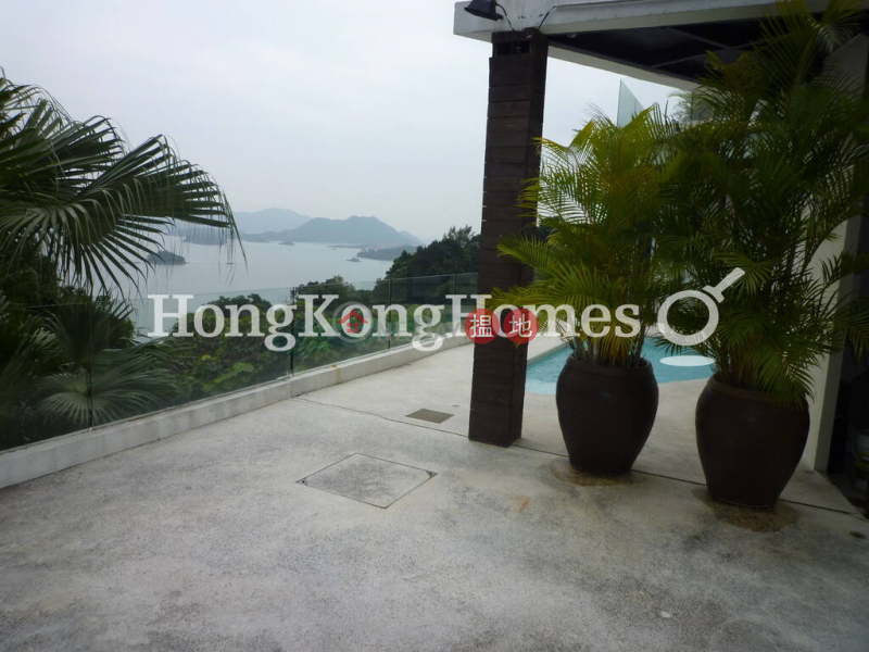 4 Bedroom Luxury Unit for Rent at Sea View Villa, 102 Chuk Yeung Road   Sai Kung, Hong Kong, Rental   HK$ 88,000/ month