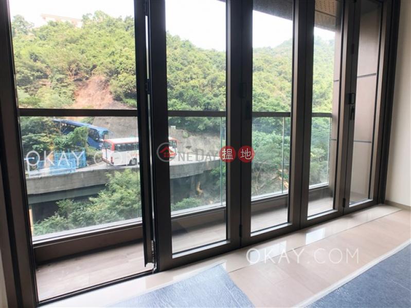 香港搵樓|租樓|二手盤|買樓| 搵地 | 住宅|出售樓盤3房1廁,星級會所,露台《新翠花園 3座出售單位》