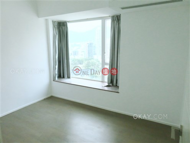 HK$ 38.8M Tower 2 The Astrid | Kowloon City | Gorgeous 3 bedroom on high floor with balcony & parking | For Sale
