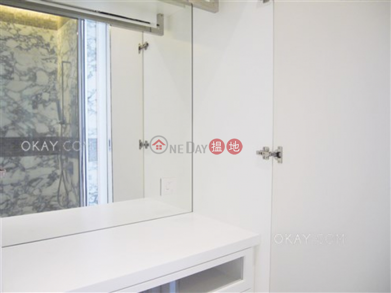 Luxurious 1 bedroom with balcony | For Sale | 9 Warren Street | Wan Chai District, Hong Kong Sales, HK$ 11M