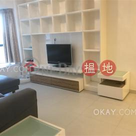 Popular 1 bedroom on high floor | For Sale