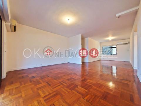 Efficient 3 bedroom with sea views, balcony | Rental|Repulse Bay Apartments(Repulse Bay Apartments)Rental Listings (OKAY-R18558)_0