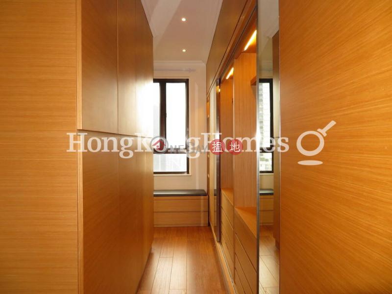 重德大廈三房兩廳單位出租-2馬己仙峽道 | 中區-香港出租|HK$ 138,000/ 月