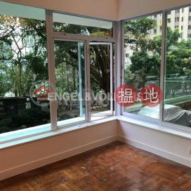 4 Bedroom Luxury Flat for Rent in Central Mid Levels|Kam Yuen Mansion(Kam Yuen Mansion)Rental Listings (EVHK98076)_3