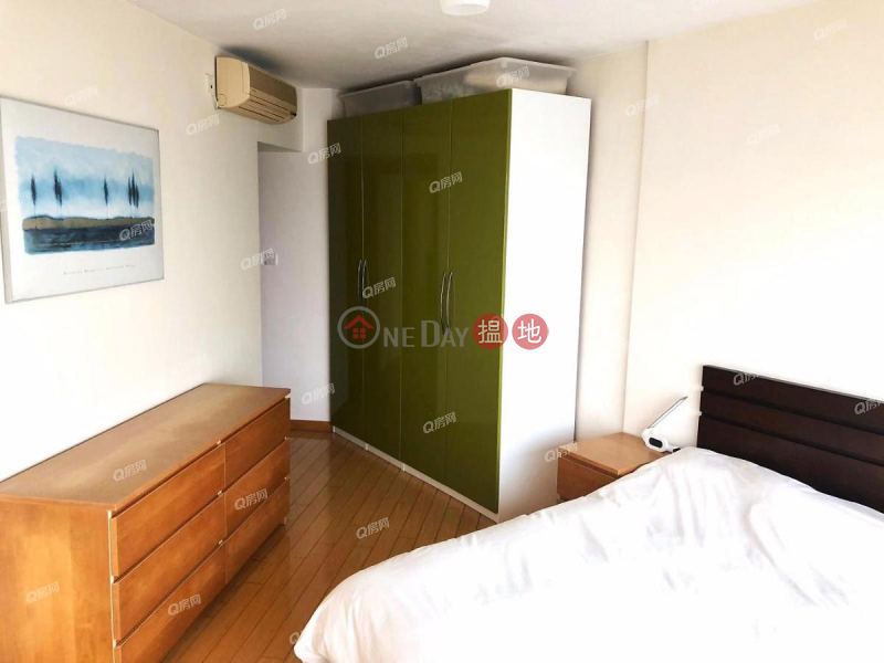 Property Search Hong Kong | OneDay | Residential, Sales Listings | Tower 7 Island Resort | 3 bedroom High Floor Flat for Sale
