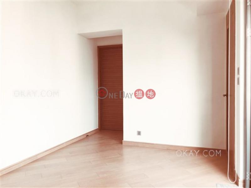 香港搵樓|租樓|二手盤|買樓| 搵地 | 住宅-出售樓盤|3房1廁,極高層,星級會所,露台《倚南出售單位》
