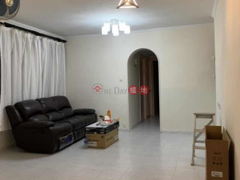 Affluence Garden - Prosperland House Block 1 Unknown Residential | Rental Listings | HK$ 14,500/ month
