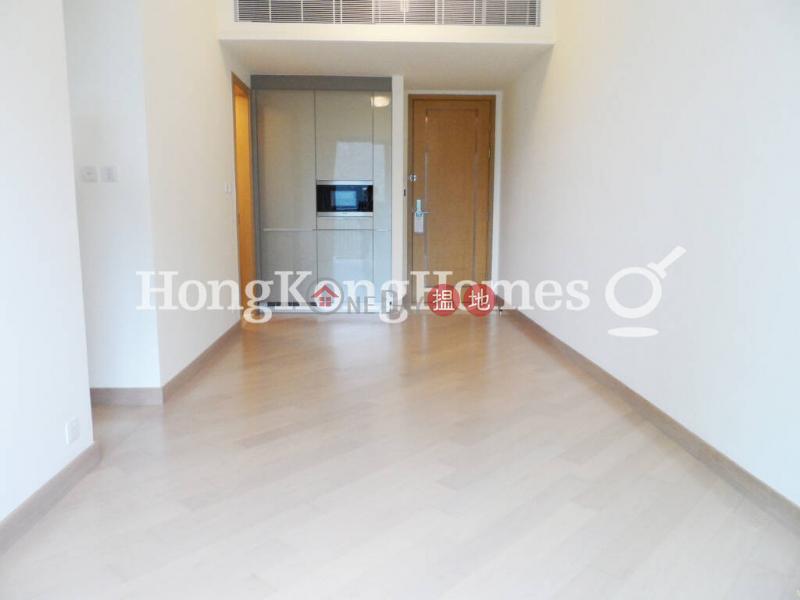 南灣未知-住宅-出租樓盤HK$ 28,000/ 月