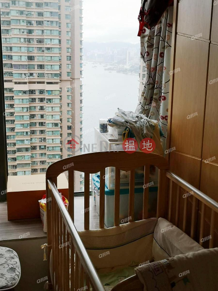 Tower 3 Island Resort | 2 bedroom High Floor Flat for Rent 28 Siu Sai Wan Road | Chai Wan District, Hong Kong Rental | HK$ 21,000/ month