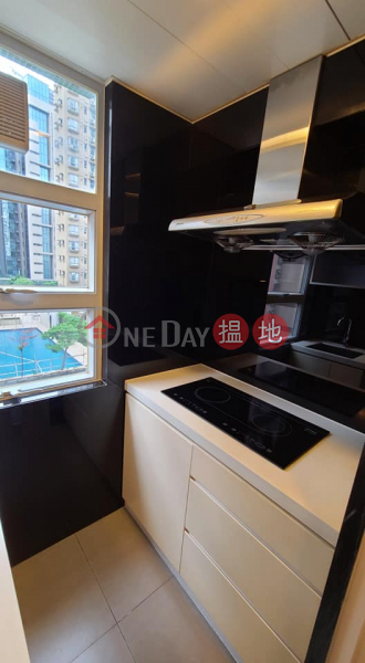 [North Point - Direct Landlord], Wah Lai Mansion 華禮大廈 Rental Listings | Eastern District (93644-9315200316)