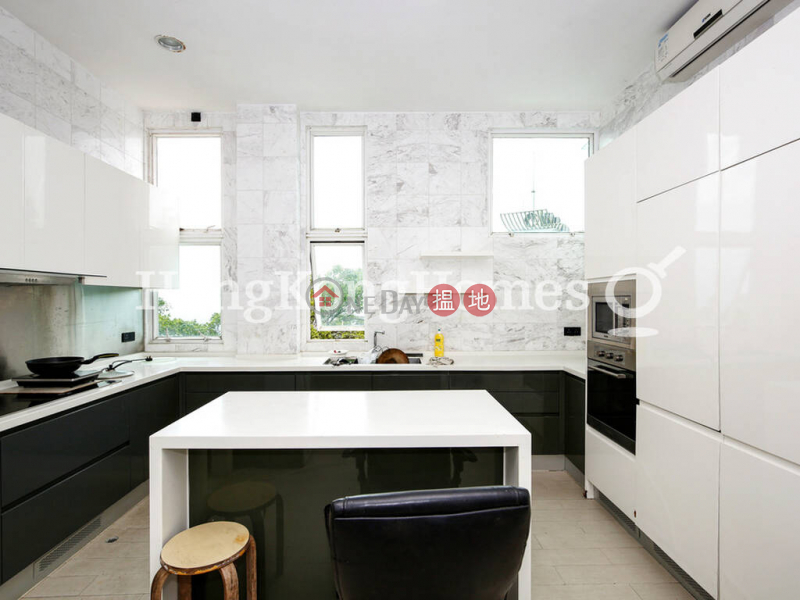 4 Bedroom Luxury Unit at Cheuk Nang Lookout | For Sale | Cheuk Nang Lookout 卓能山莊 Sales Listings