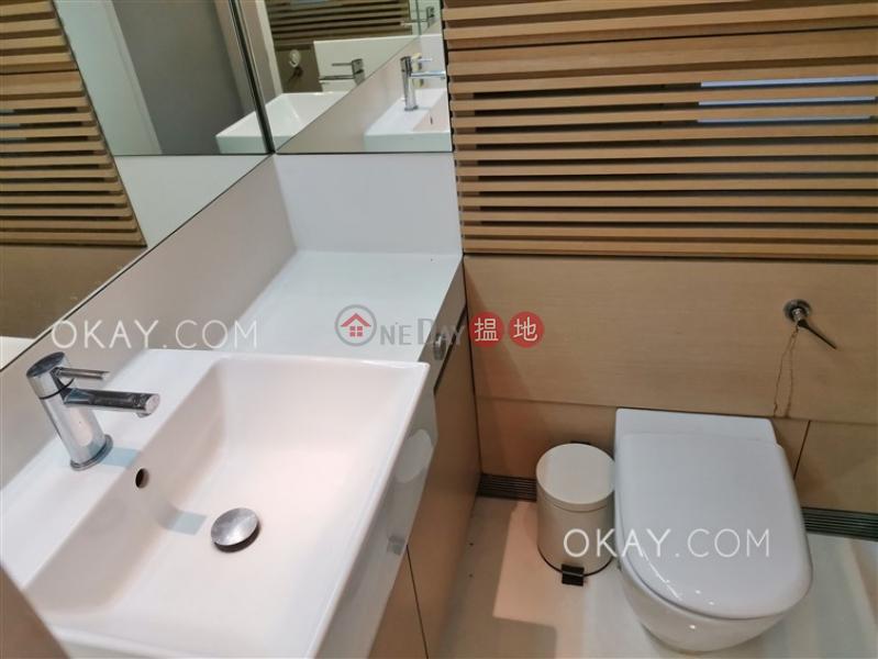 HK$ 26,000/ 月聚賢居中區|2房1廁,星級會所,露台《聚賢居出租單位》