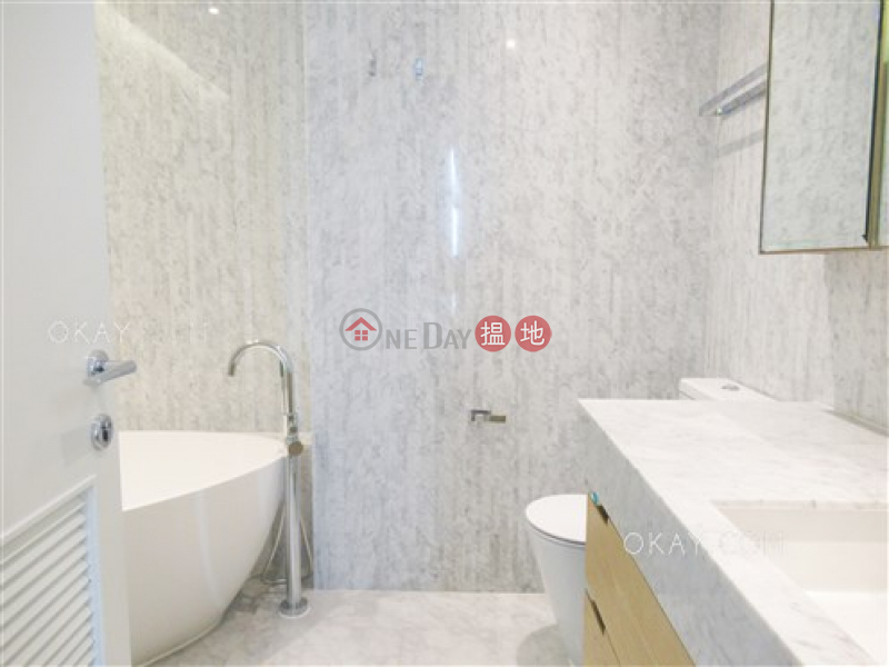 Charming 2 bedroom on high floor with balcony | Rental 8 Wai Yin Path | Kowloon City Hong Kong Rental HK$ 42,000/ month