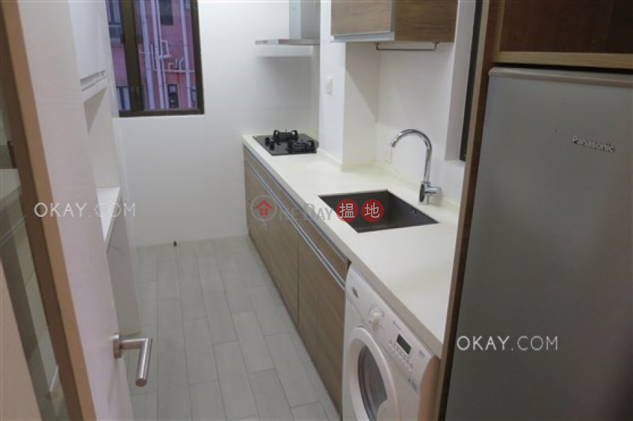 Property Search Hong Kong | OneDay | Residential | Sales Listings, Gorgeous 3 bedroom in Happy Valley | For Sale