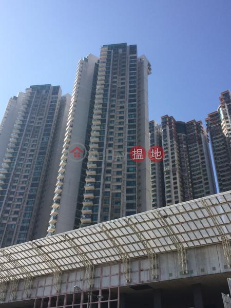 Royal Ascot Phase 1 Block 3 (Royal Ascot Phase 1 Block 3) Fo Tan|搵地(OneDay)(1)