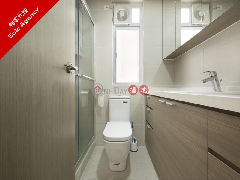安峰大廈請選擇-住宅-出售樓盤|HK$ 1,100萬